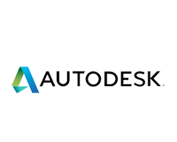autodesk_logo_color copy