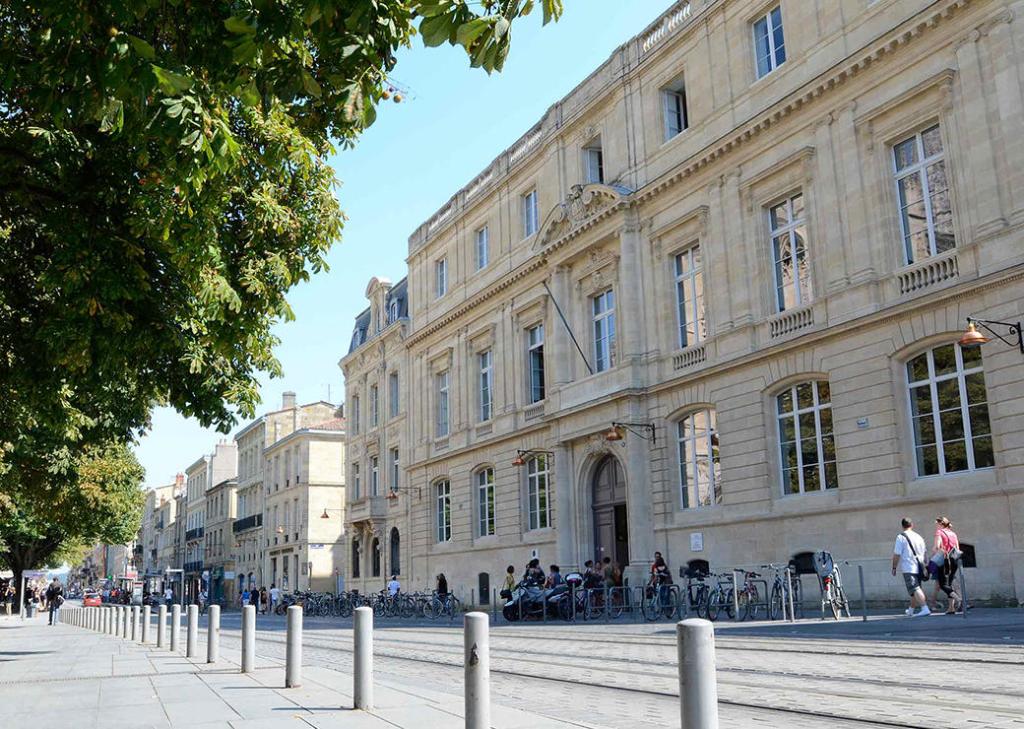campus_bordeaux-OGOT-1040x740_Grande