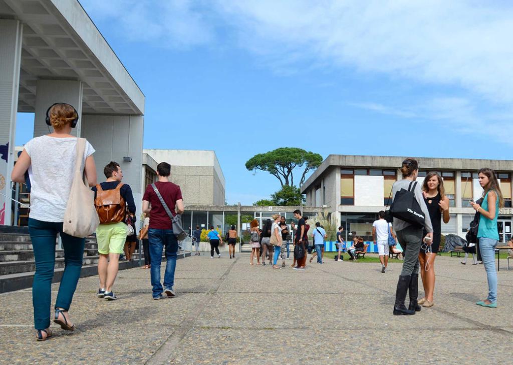 campus_pessac_O-Got_1040x740_Grande