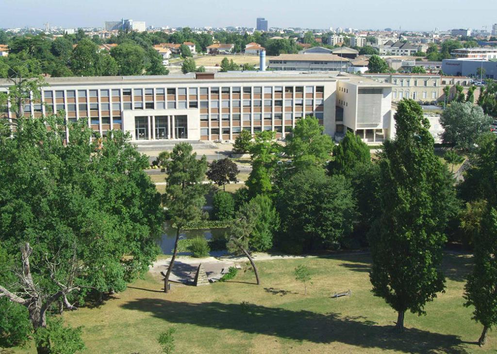 campus_talence-O-Got-1040x740_Grande-1