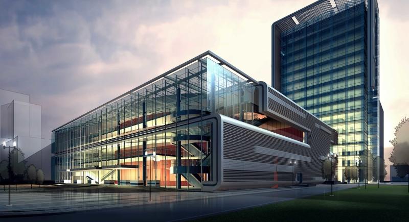 urban-design-building-