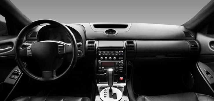 what-is-simulation-car-interior