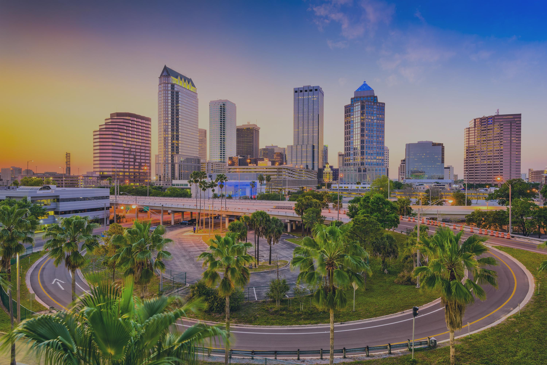 Tampa_slider_