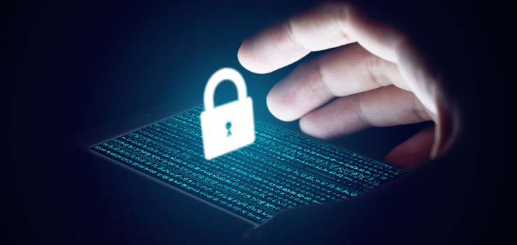 the-protoscience-of-cyber-security