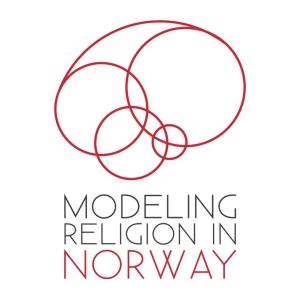 MODRN logo