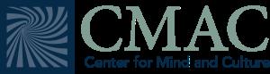 CMAC-Logo