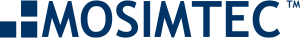 mosimtec_full_blue_1200_153_transparent