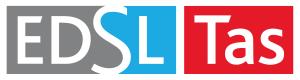 EDSLTaslogo-large