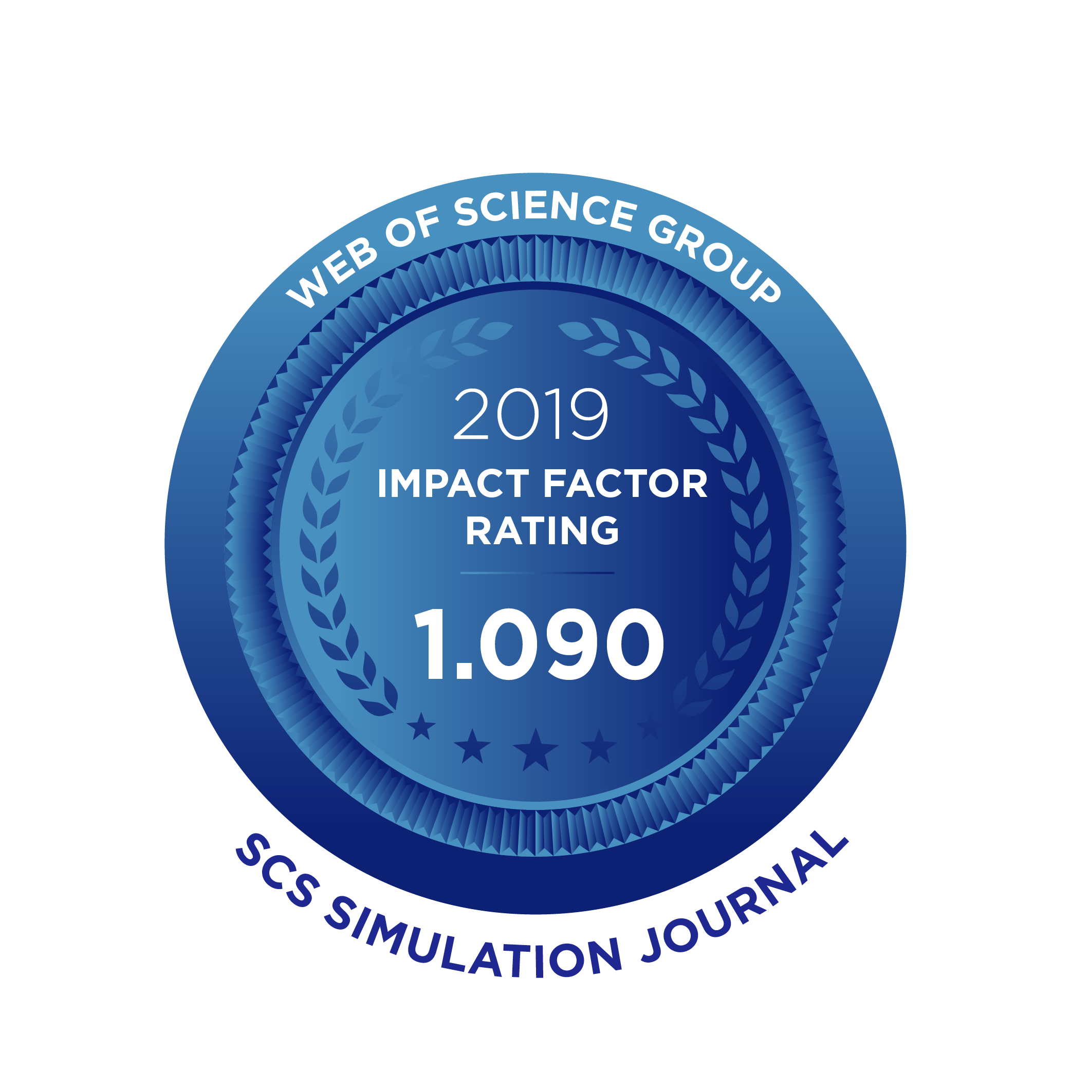 SC19310_CustomizedBadge_2019ImpactFactorRating_v1