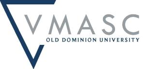 VMASC Logo