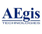 aegis_technologies_logo_color copy