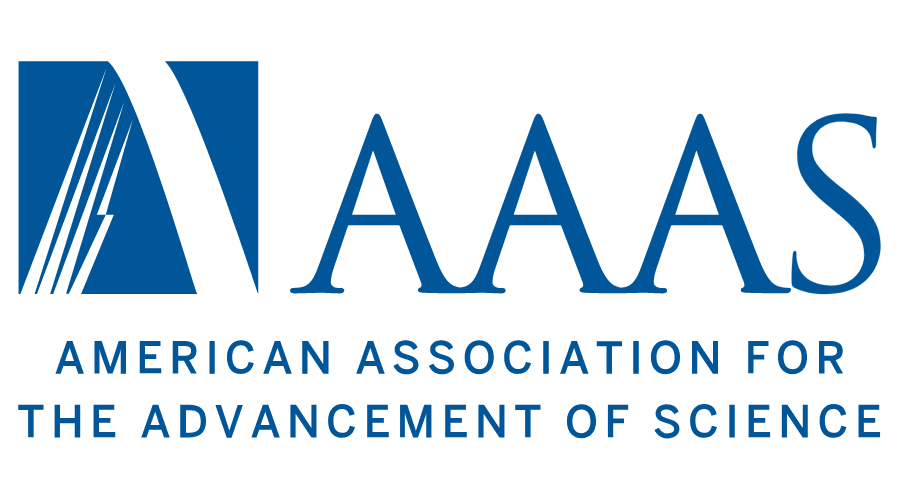 american-association-for-the-advancement-of-science-aaas-vector-logo