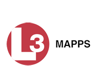 l3_Mapps_logo_color copy