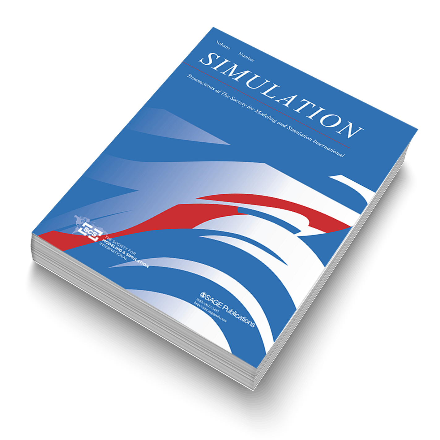 sage_simulation_journal