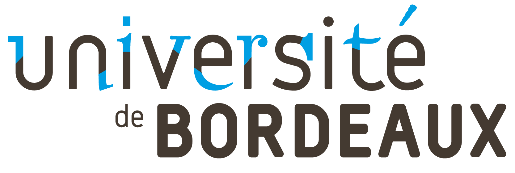 logo_university_of_bordeaux