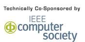 TCS_IEEECS Logo