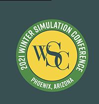 2021_WSC_Logo_web