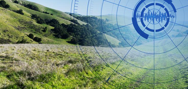 earthquake-east-bay-hills
