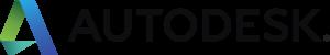 autodesk_logo