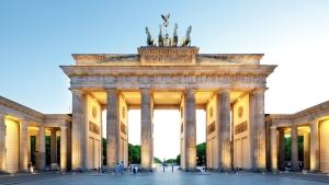 berlin-1400x788-1