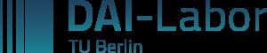 DAI-Labor_Logo_einzeln-stehend