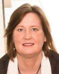 Wendy-Nilsen