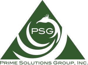 PSG_logo_jpeg