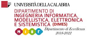 Logo_DIMES