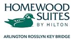 DC_homewoodkeybr