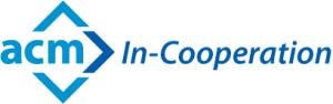 ACM-In-Cooperation_medium