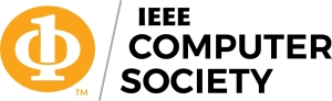 IEEE-CS_LogoTM-orange_jpeg.jpg_SpringSim20 logo