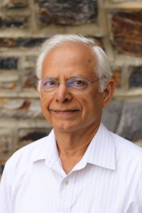 Kishor Trivedi