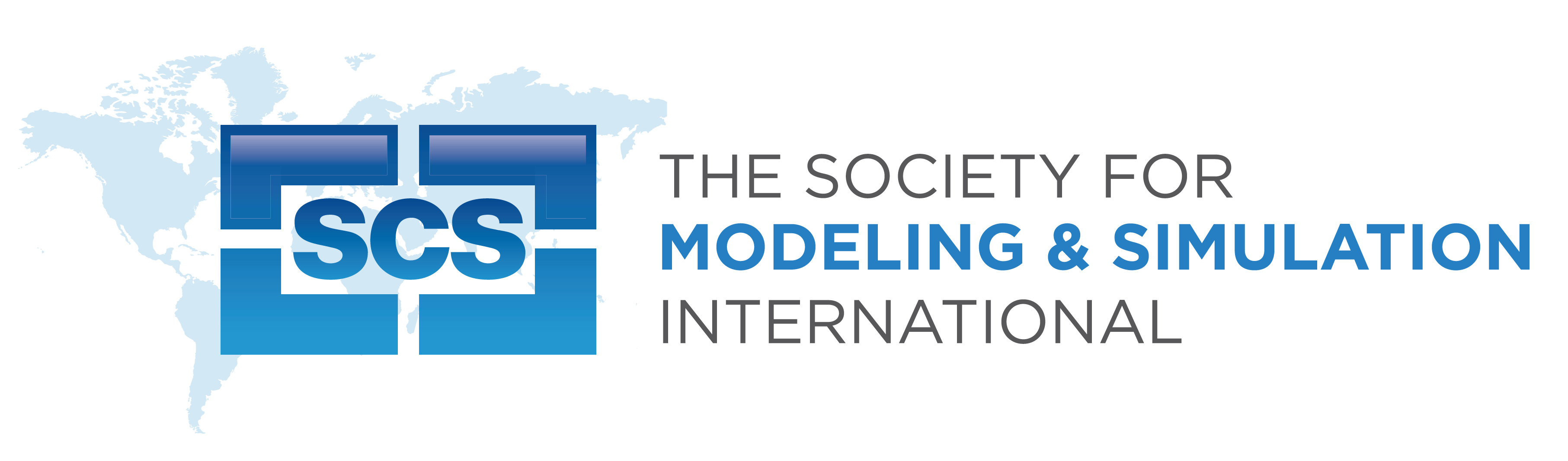 The Society for Modeling & Simulation International